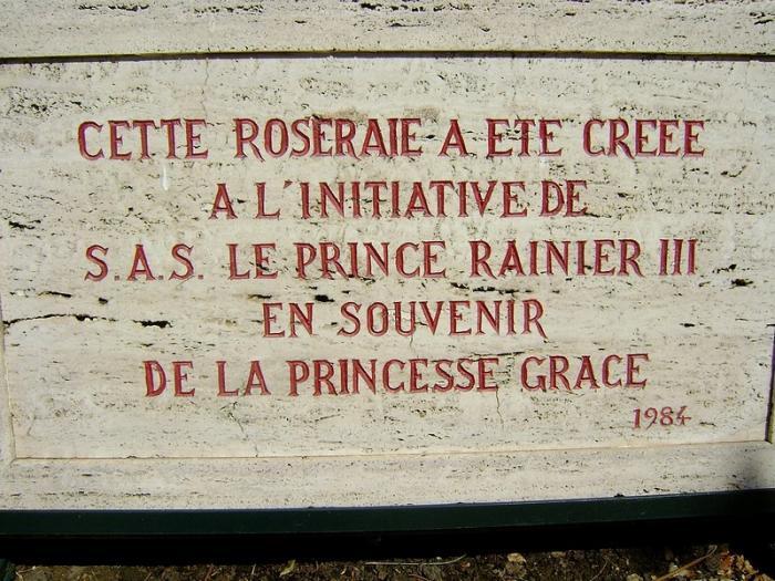3 roseraie princesse grace monaco version 2014 mai 2016 04637