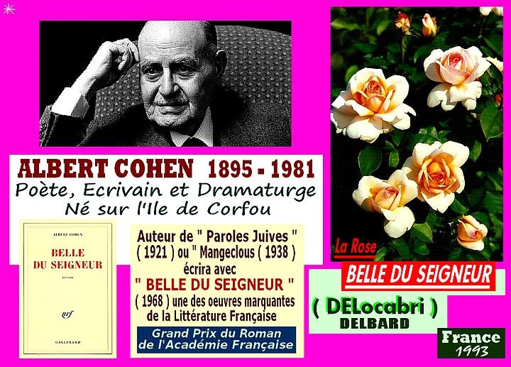 belle-du-seigneur-albert-cohen-celebrites-roses-passion-6374.jpg