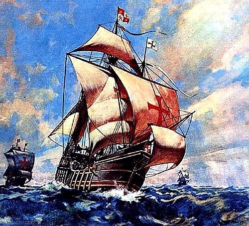 christophe-colomb-les-caravelles-la-pinta-la-nina-et-la-santa-maria-2895.jpg