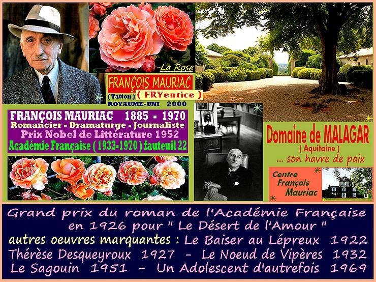 francois-mauriac-celebrites-rose-8228.jpg