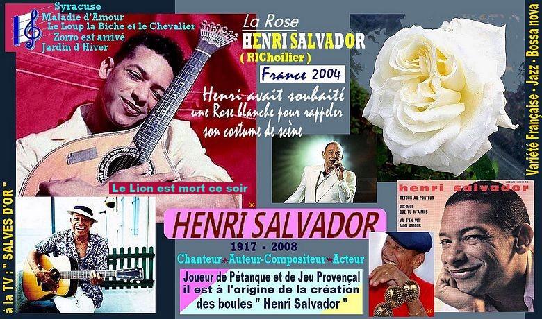 henri-salvador-rose-celebrites-richoilier-roses-passion.jpg