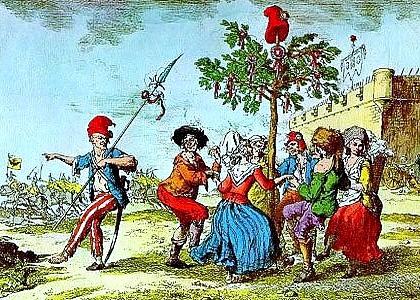 la-carmagnole-1793-gravure-anonyme.jpg