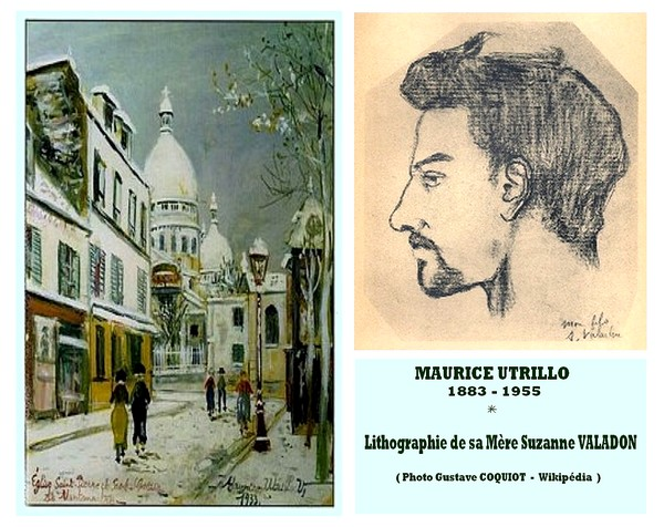 maurice-utrillo-lithographie-suzanne-valadon-photo-gustave-coquiot.jpg