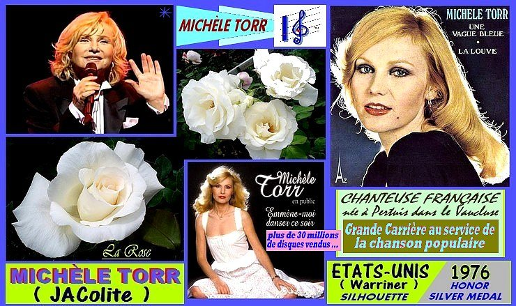 michele-torr-rose-celebrites-honor-jacolite-roses-passion-r-2.jpg