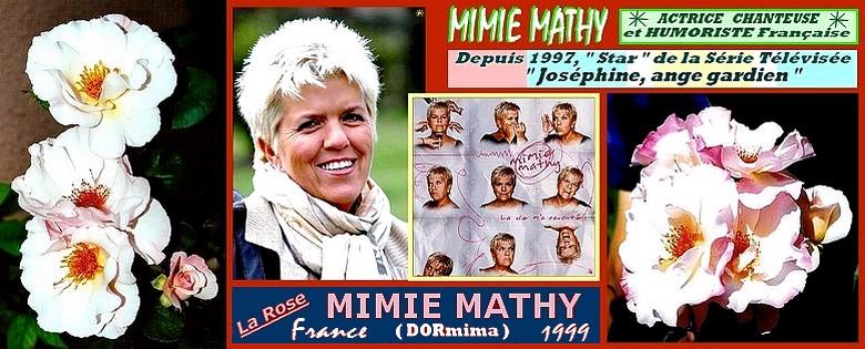 mimie-mathy-celebrites-jolie-rose-1258.jpg