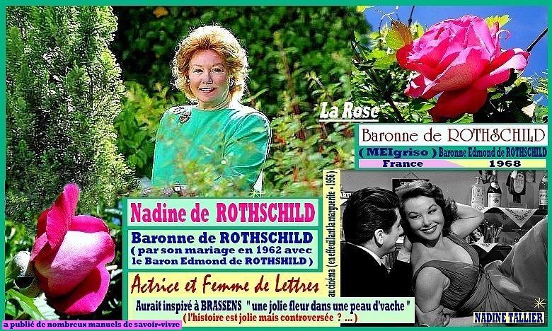 nadine-de-rothschild-rose-celebrites-baronne-de-rothschild-meigriso-nadine-tallier-roses-passion.jpg
