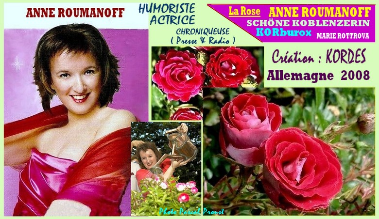 rose-anne-roumanoff-korburox-schone-koblenzerin-celebrites-roses-passion.jpg