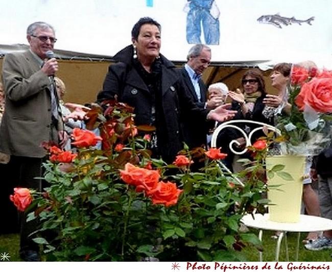 rose-anne-vanderlove-8156.jpg