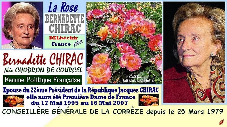 rose-bernadette-chirac-delbechir-celebrites-delbard-roses-passion-r.jpg