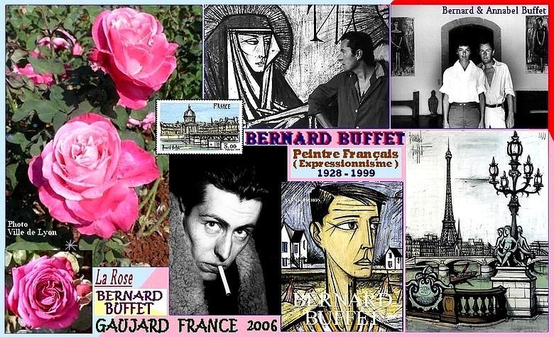 rose-bernard-buffet-gaujard-france-2006-roses-passion.jpg