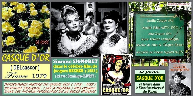 rose-casque-d-or-film-1952-simone-signoret-dominique-davray-celebrites-amelie-elie.jpg