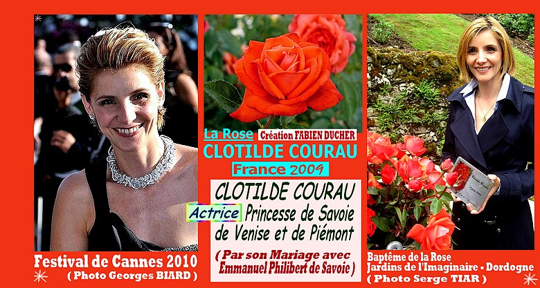 rose-clotilde-courau-fabien-ducher-celebrites-rosespassion-6325.jpg