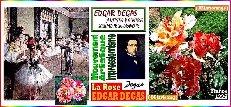 rose-edgar-degas-delstrorange-deltrisang-celebrites-roses-passion.jpg