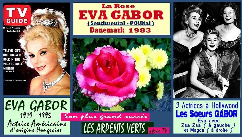 rose-eva-gabor-poultal-celebrites-sentimental-olesen-roses-passion.jpg