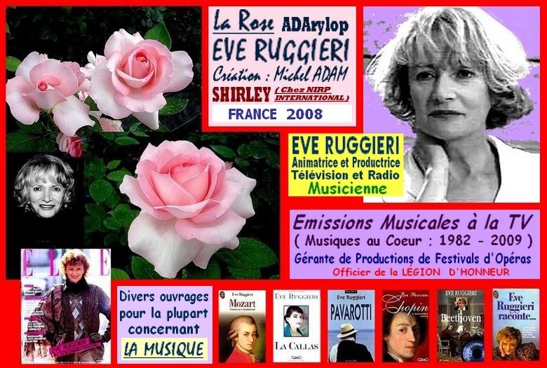 rose-eve-ruggieri-celebrites-adarylop-michel-adam-shirley-roses-passion-r.jpg