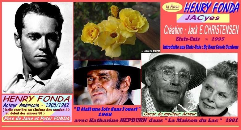 Rose henry fonda jacyes jack e christensen bear creek garden katharine hepburn roses passion
