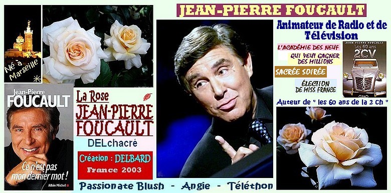 rose-jean-pierre-foucault-del-chacre-passionate-blush-angie-telethon-roses-passion.jpg