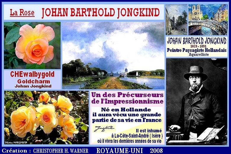 rose-johan-barthold-jongking-chewalbygold-celebrites-gold-charm-roses-passion-r.jpg