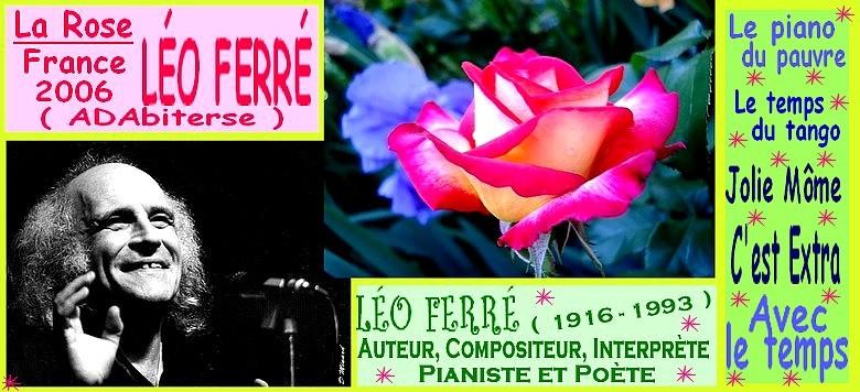 rose-leo-ferre-adabiterse-celebrites-roses-passion.jpg