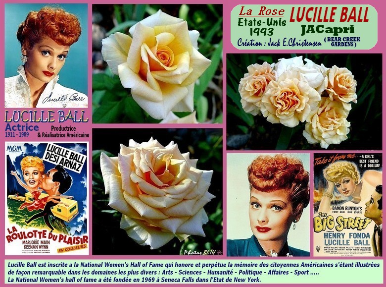 rose-lucille-ball-jacapri-celebrites-christensen-photos-beth-roses-passion.jpg