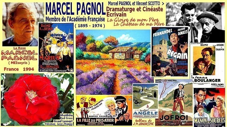rose-marcel-pagnol-meisoyris-matilda-graaf-lennart-red-cross-velveteen-love-s-promise-celebrites.jpg