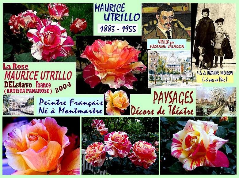 rose-maurice-utrillo-delstavo-celebrites-artista-panarose-roses-passion.jpg