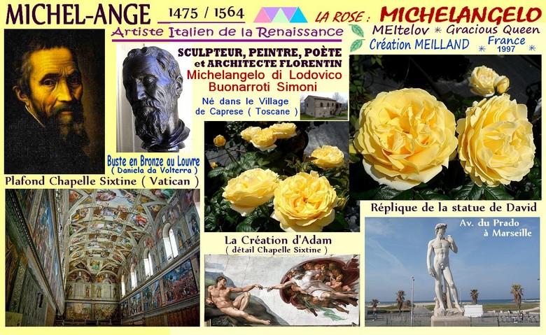 Rose michelangelo meitelov gracious queen michel ange meilland 1997 roses passion