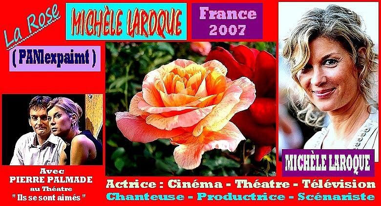 rose-michele-laroque-panlexpaimt-celebrites-bernard-panozzo-roses-passion.jpg