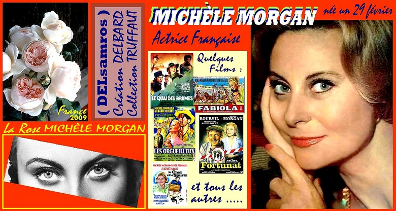 rose-michele-morgan-celebrites-delsamros-truffaut.jpg