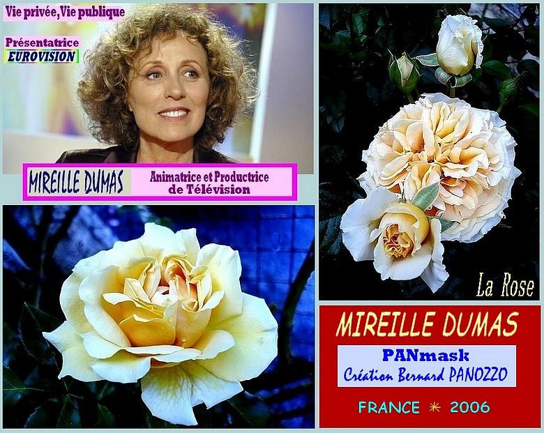 rose-mireille-dumes-panmask-bernard-panozzo-celebrites-eoses-passion.jpg
