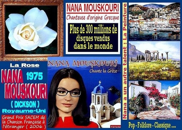 rose-nana-mouskouri-celebrites-dickson-roses-passion.jpg
