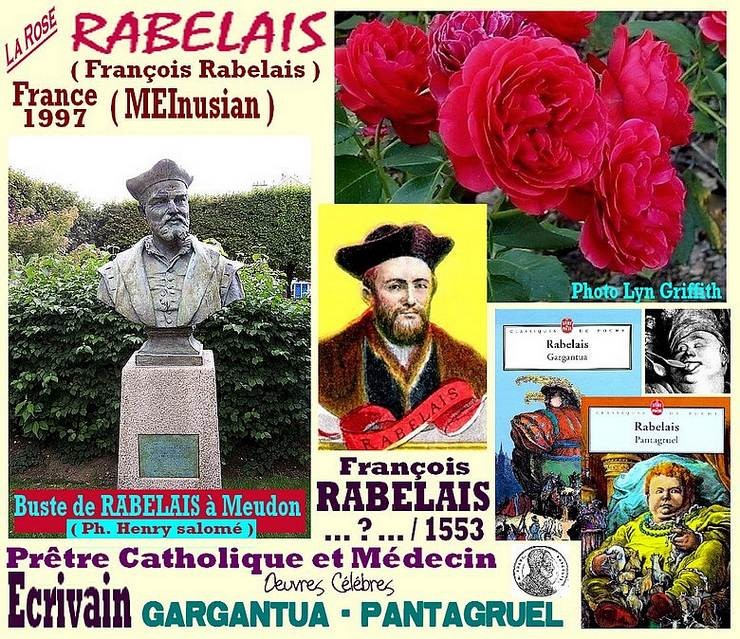 rose-rabelais-meinusian-celebrites-photo-lyn-griffith-francois-rabelais.jpg