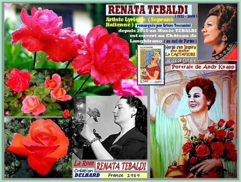 rose-renata-tebaldi-8478.jpg