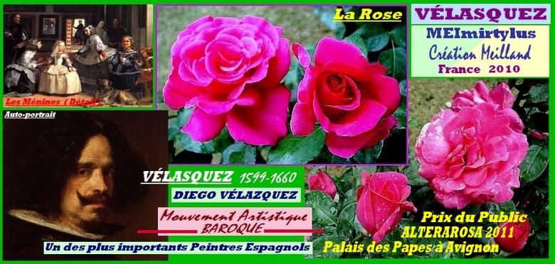 rose-velasquez-meimirtylus-celebrites-roses-passion-02342.jpg