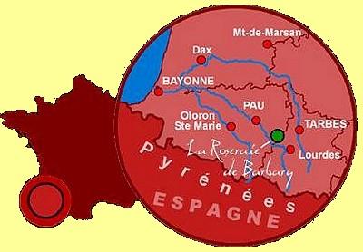 roseraie-de-barbary-situation-roseraie-7465.jpg
