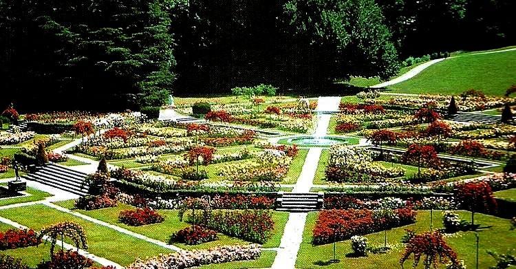 roseraie-du-parc-lagrange-geneve-00.jpg
