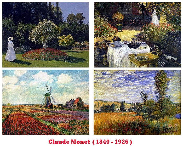 roses-passion-oeuvres-claude-monet-rose-claude-monet.jpg