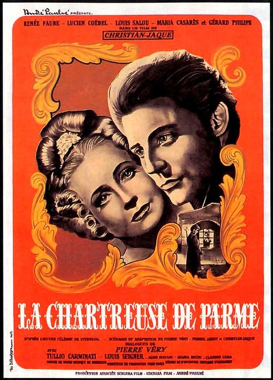 rosesp-affiche-du-film-la-chartreuse-de-parme-1947.jpg