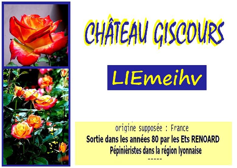 rosesp-chateau-giscours-4431.jpg